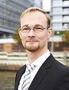Dr. Achim Wortmann