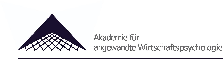 AkaWiPsy Logo